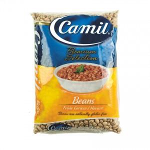 CAMIL Braune Bohnen Feijão Carioca 1kg