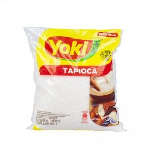 YOKI Granuliertes - Tapioca Tapioca 500g