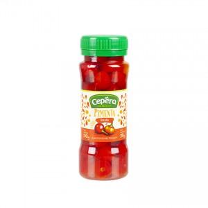 CEPÊRA Rote Chili (Baiana) Pimenta Baiana 100g