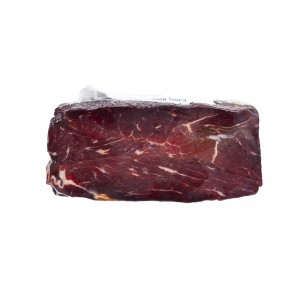Carne-Seca Especial