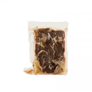 Carne Sêca brasilianisches Trockenfleisch 1 kg