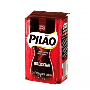 PILÃO Kaffee Café 250g