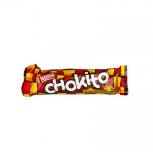 Chocolate Chokito NESTLE 32g