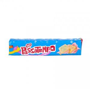 NESTLÉ Erdbeer Doppelkeks Passatempo Recheado Morango 130g