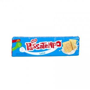 NESTLÉ Milch Kekse Passatempo Leite 150g