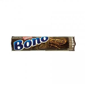 Bono Recheado Chocolate 140g
