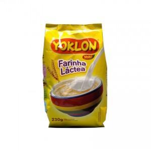 YOKLON Zubereitung für Milchbrei Farinha Lactea 230g