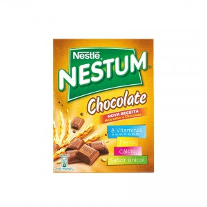 NESTUM Chocolate 250g