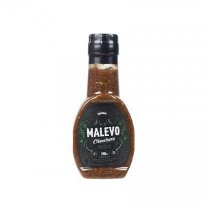 MALEVO Chimichurri Soße - Chimichurri Original, 250ml
