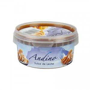 ANDINO Milchkaramellcreme Dulce de Leche 250g