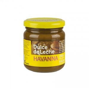 HAVANNA  Milchkaramellcreme Dulce de Leche 250g