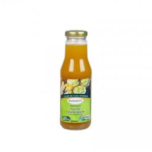 Suco de Cana-de-Açúcar BIANCHETTI 300ml