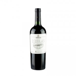 Miolo Lote 43 Rotwein 750ml 14%