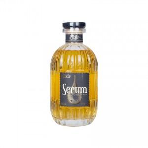 SERUM Spirituose aus Rum mit Kräutern Ron Elixir 700ml 35% vol