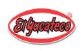 EL YUCATECO