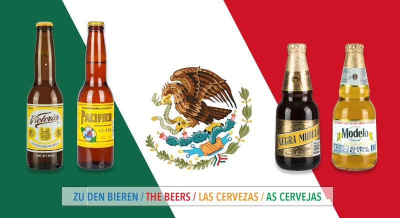Startseite Teaser 18 Mex Bier