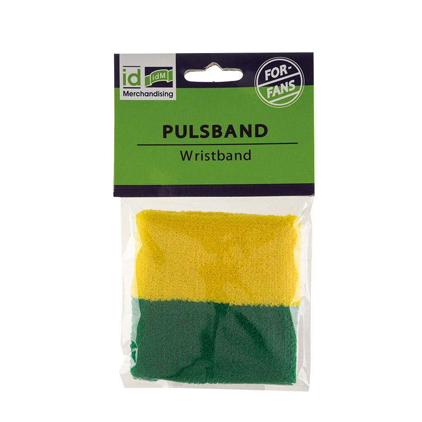 Brasilianisches Armband Pulseira Brasil
